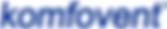 logotip_komfovent.png