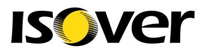 isover logo.jpg