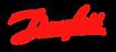1200px-Danfoss_Logo.svg.png