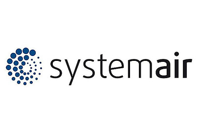 csm_Menerga-becomes-part-of-the-Systemai