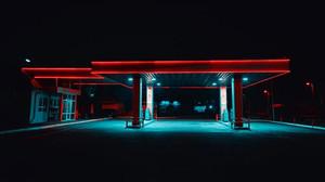fuel station .jpg