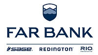 FarBank_logo_Web.jpg