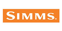 v_266c_Simms Category Logo.jpg