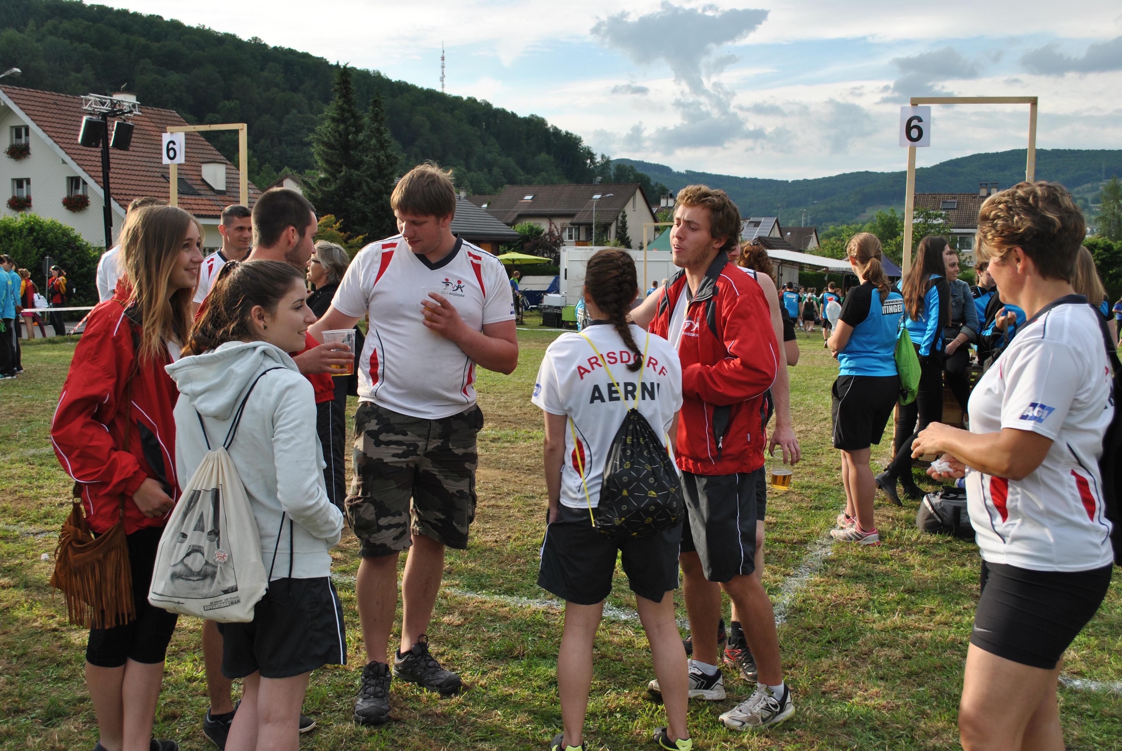 RTF 2015 Zunzgen 043