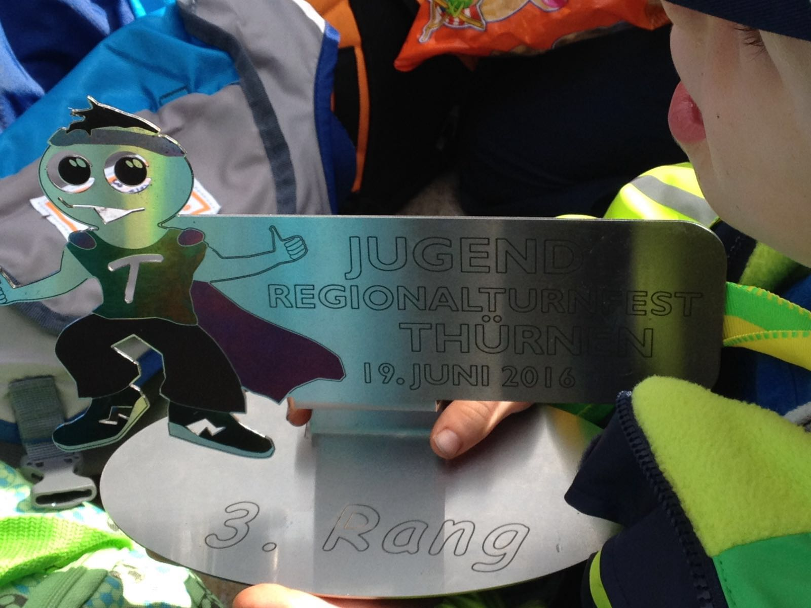 RJTF Thürnen 2016 (5)