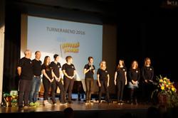 Turnerabend 2016 (3)