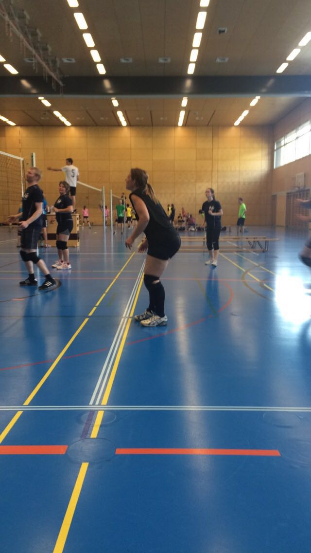 Volleynight Lausen 2016 (4)