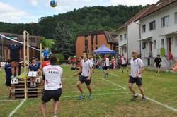 RTF 2015 Zunzgen 051