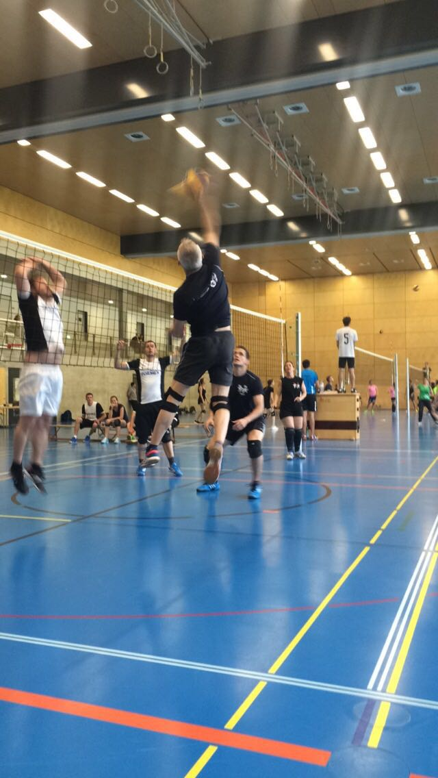 Volleynight Lausen 2016 (9)
