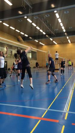 Volleynight Lausen 2016 (6)