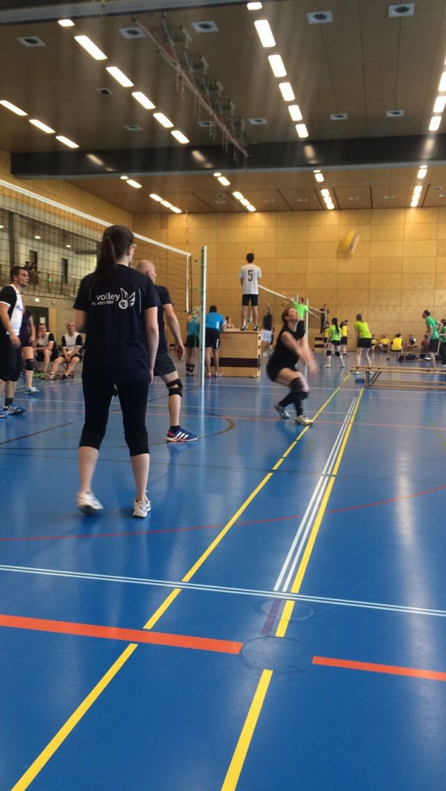 Volleynight Lausen 2016 (5)