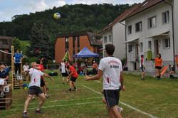 RTF 2015 Zunzgen 049