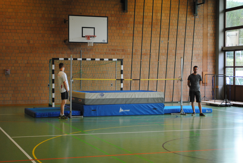JVWK Arisdorf 2016 027