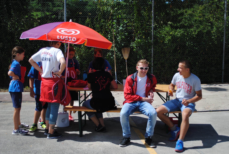 JVWK Arisdorf 2016 005