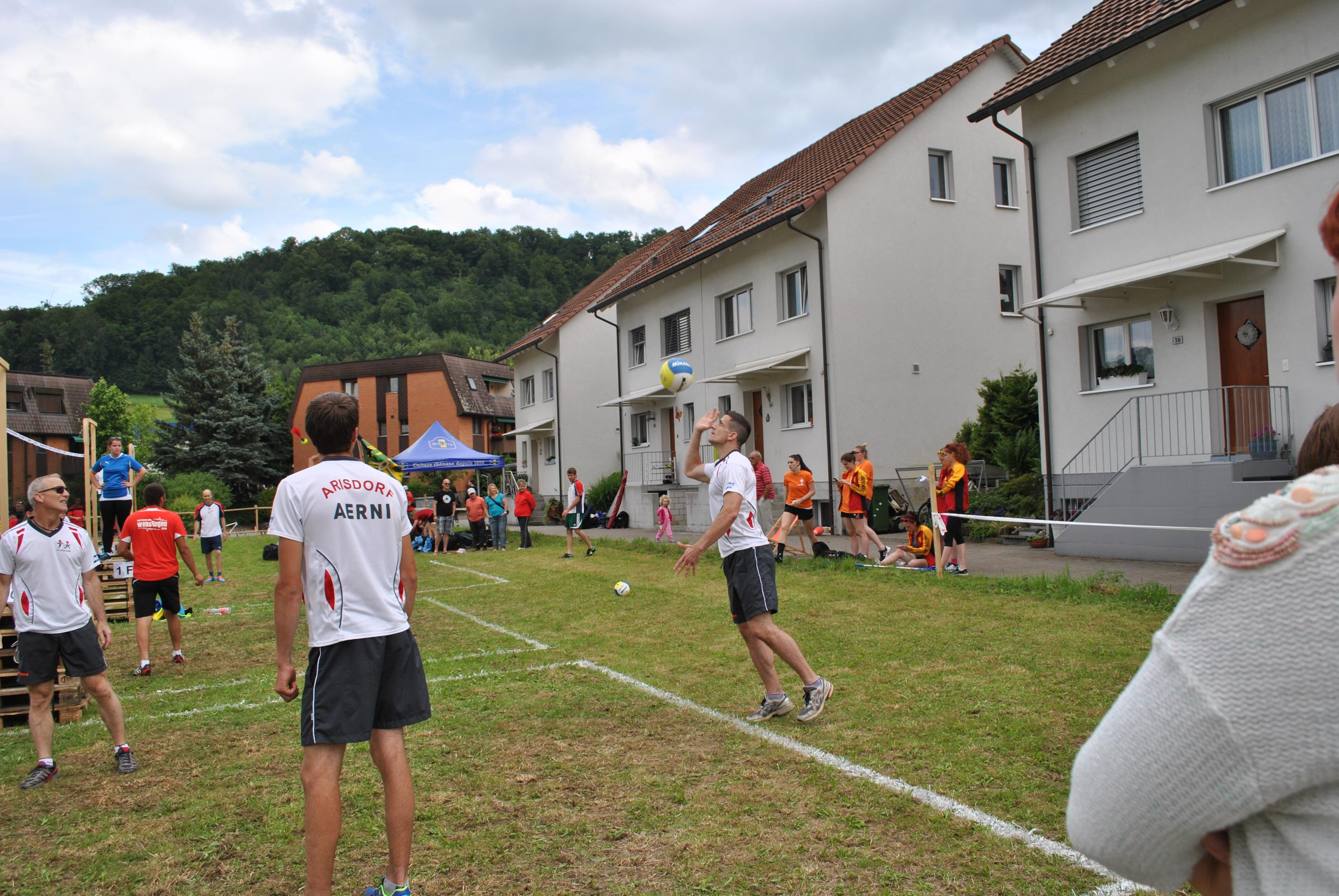 RTF 2015 Zunzgen 028