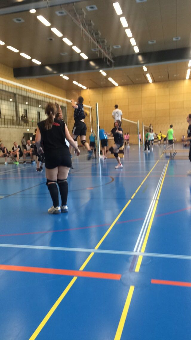 Volleynight Lausen 2016 (10)