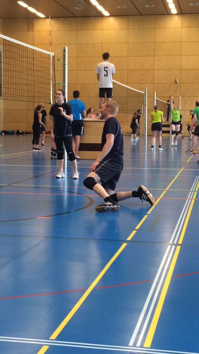 Volleynight Lausen 2016 (11)