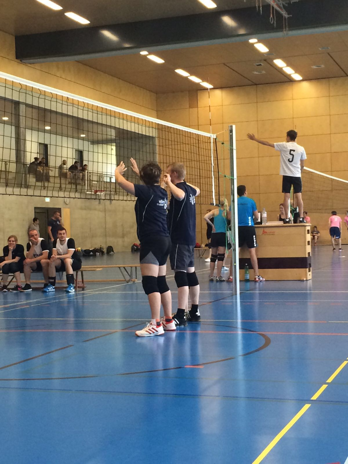 Volleynight Lausen 2016 (3)