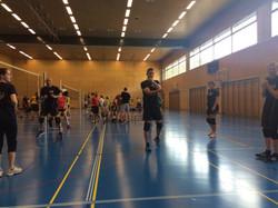 Volleynight Lausen 2016 (1)