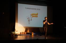 Turnerabend 2016 (2)