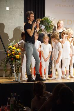 Turnerabend 2016 (98)