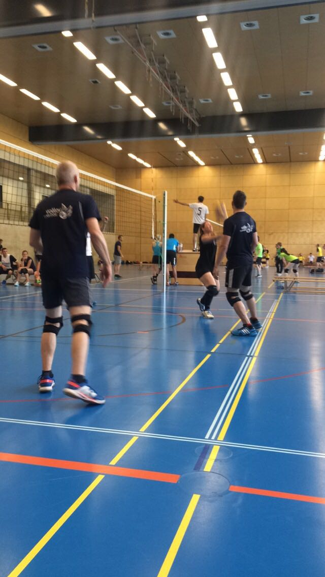 Volleynight Lausen 2016 (8)