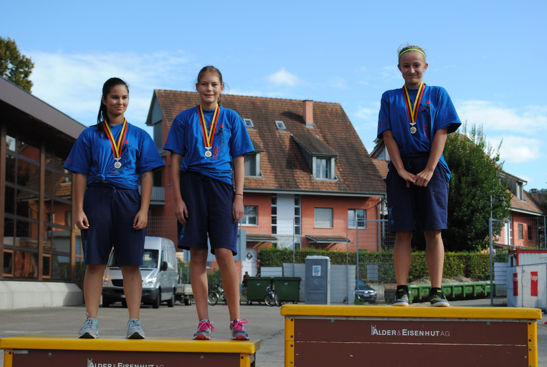 JVWK Arisdorf 2016 045