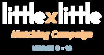 LxL3-logo-white-date.png