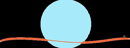 Logo La Rambla