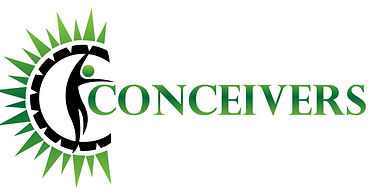 Conceiver logo 2 without microphone .jpg