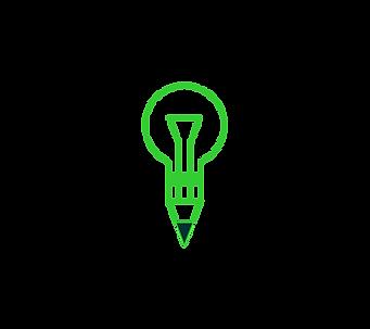 vector_education_idea_logo.png