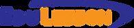 Edulesson Logo