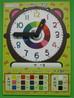 시계와 색깔 Introduction