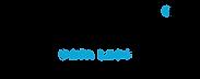 Logo-TransparentBlack_Blue.png