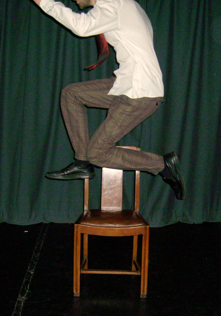 chairs_publicity_edited