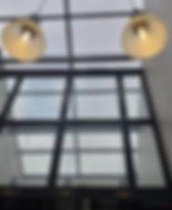 Vitres_en_hauteur_à_domicile_lessivage_