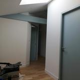 3_chambre-fini.jpg