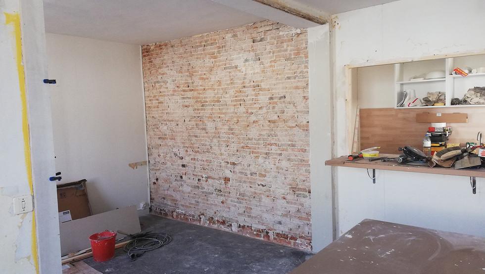 4-mur-brique.jpg
