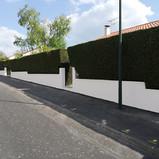 7_murs-exterieur_finition-pliolite.jpg