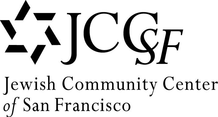 JCCSF
