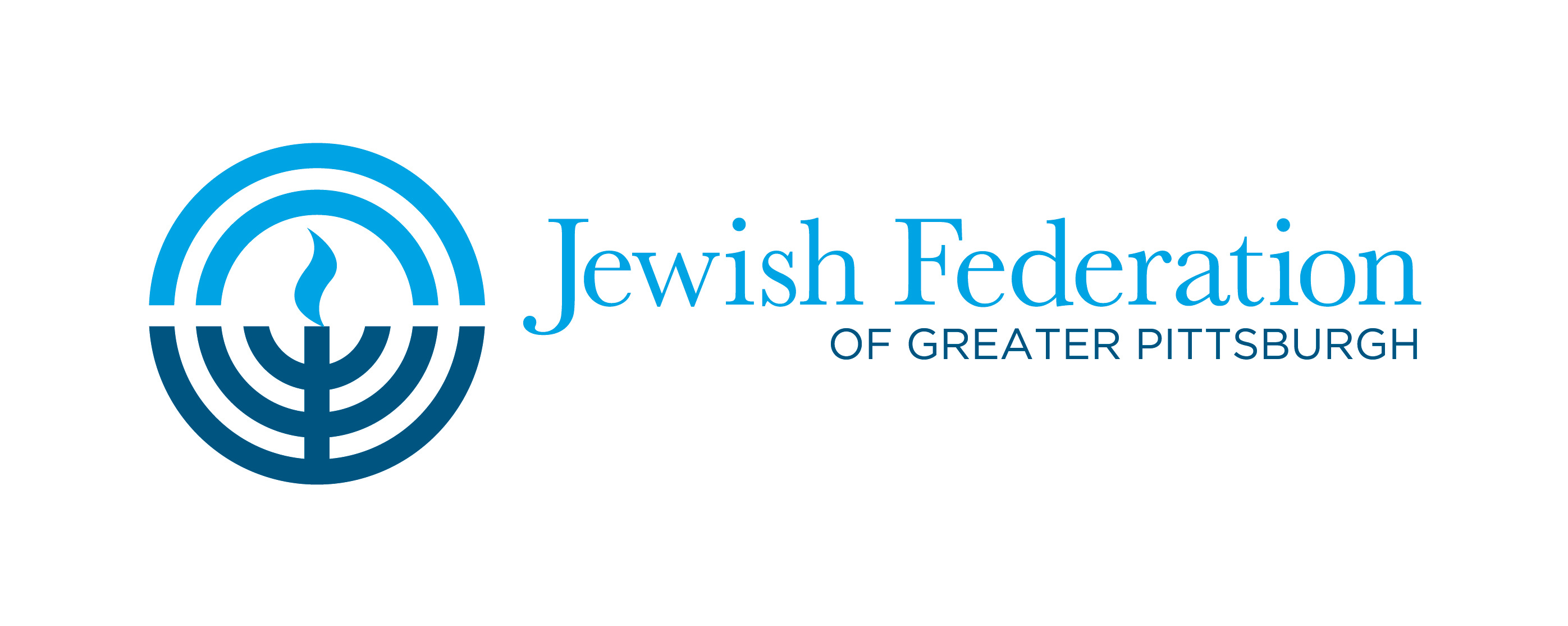 JFGP_Logo-2color