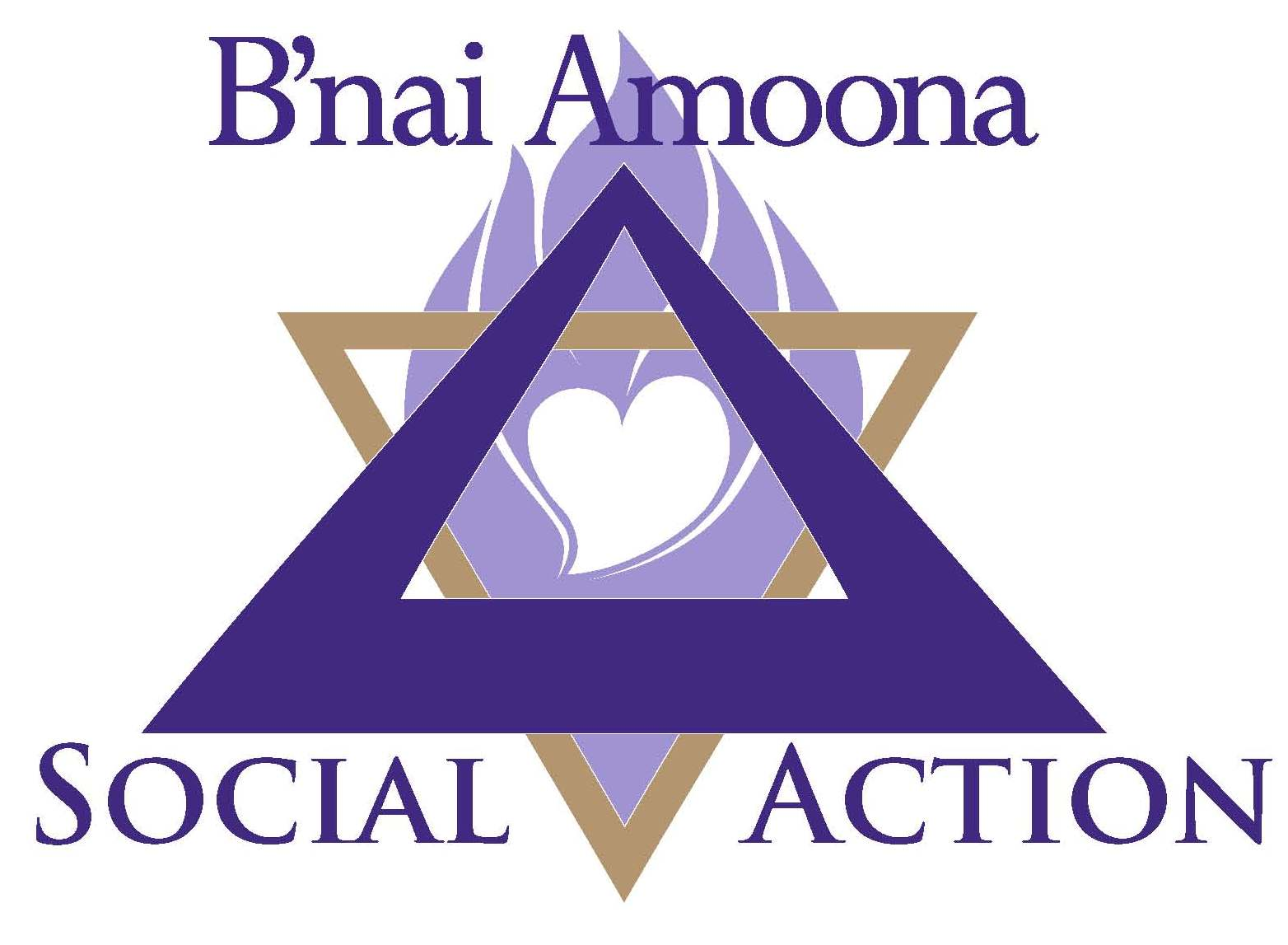 SocialAction_BA_Logo2_Final