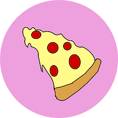 pizza ai.png