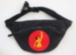 gold woman belt bag.jpg