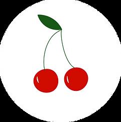 cherries ai.png