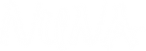 Nuna_Logo_White.png