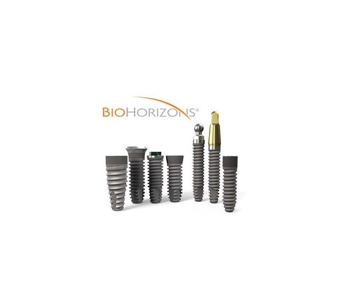 biohorizons-implant