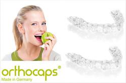 speciale-orthocaps