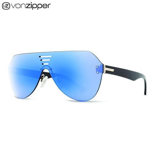 Von Zipper ALT Farva sunglasses