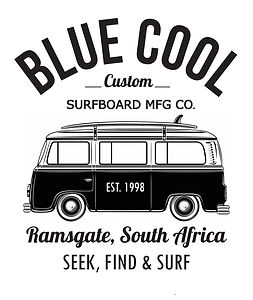 Blue Cool Seek Find Surf.jpg
